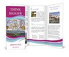0000088787 Brochure Templates