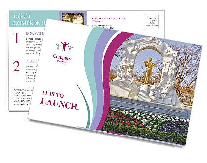 0000088787 Postcard Templates