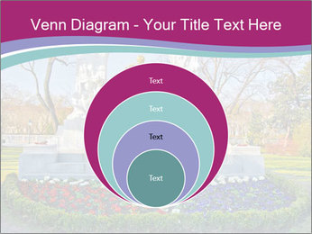 Beautiful statue PowerPoint Templates - Slide 34