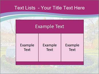 Beautiful statue PowerPoint Templates - Slide 59