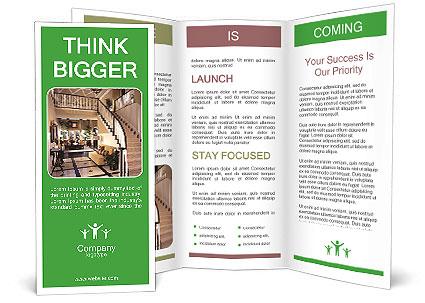 0000088788 Brochure Template