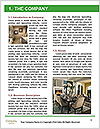 0000088788 Word Template - Page 3
