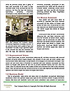 0000088788 Word Template - Page 4