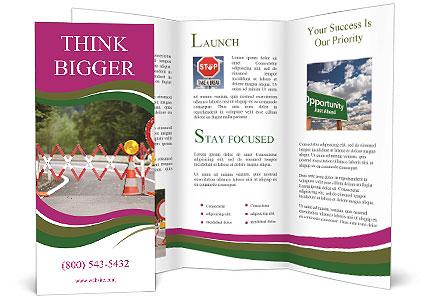 0000088790 Brochure Template