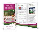 0000088790 Brochure Templates