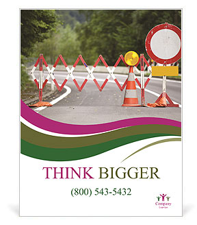 0000088790 Poster Template
