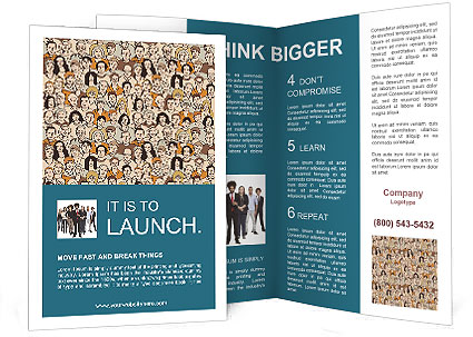 0000088791 Brochure Templates