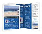 0000088792 Brochure Templates