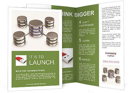 0000088793 Brochure Templates