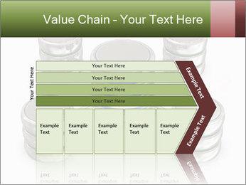 Batteries PowerPoint Template - Slide 27