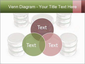 Batteries PowerPoint Template - Slide 33