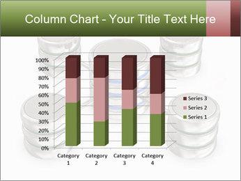 Batteries PowerPoint Template - Slide 50