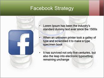 Batteries PowerPoint Template - Slide 6