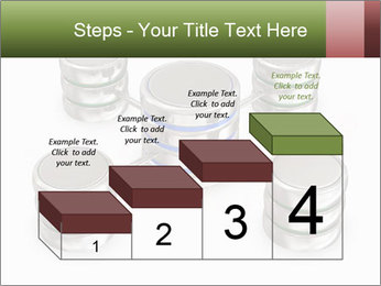 Batteries PowerPoint Template - Slide 64