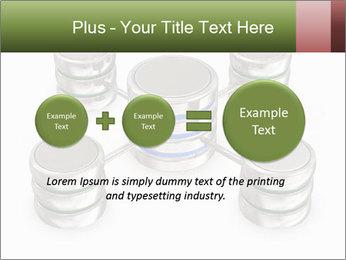 Batteries PowerPoint Template - Slide 75