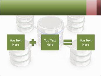 Batteries PowerPoint Template - Slide 95
