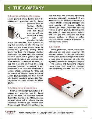 0000088793 Word Template - Page 3