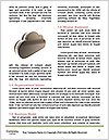 0000088793 Word Templates - Page 4