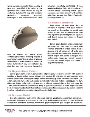 0000088793 Word Template - Page 4
