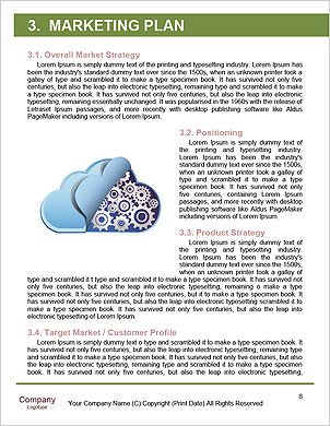 0000088793 Word Template - Page 8