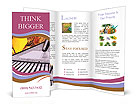 0000088794 Brochure Template