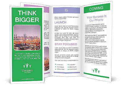 0000088796 Brochure Template