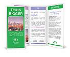 0000088796 Brochure Templates