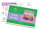 0000088796 Postcard Templates