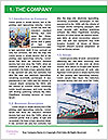 0000088796 Word Templates - Page 3