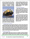 0000088796 Word Templates - Page 4