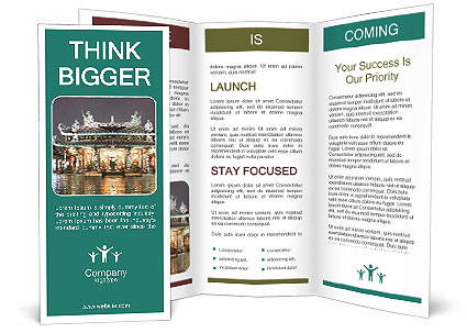 0000088797 Brochure Template