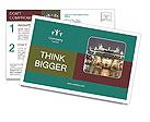 0000088797 Postcard Templates