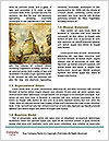 0000088797 Word Templates - Page 4
