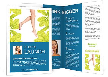 0000088798 Brochure Template