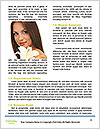 0000088798 Word Templates - Page 4