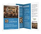 0000088799 Brochure Templates