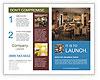 0000088799 Brochure Template