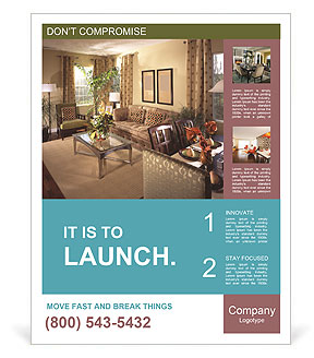 0000088800 Poster Template