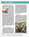 0000088800 Word Template - Page 3