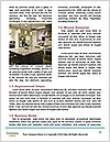 0000088800 Word Template - Page 4