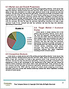 0000088800 Word Templates - Page 7