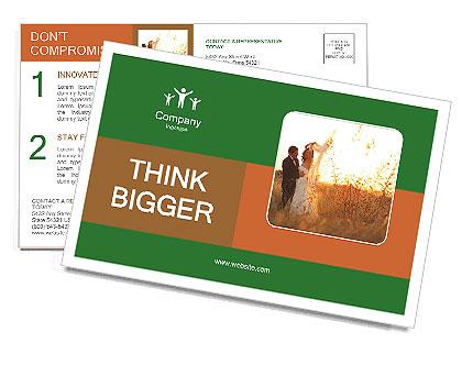 0000088801 Postcard Templates