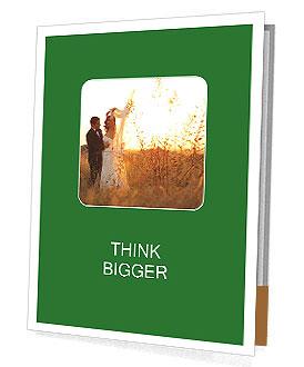 0000088801 Presentation Folder