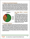 0000088801 Word Template - Page 7