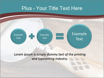 Wisdom and knowledge PowerPoint Templates - Slide 75