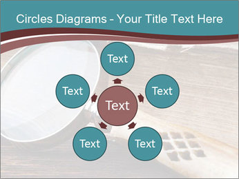 Wisdom and knowledge PowerPoint Templates - Slide 78