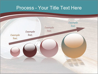 Wisdom and knowledge PowerPoint Template - Slide 87