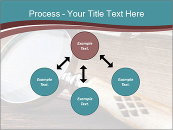 Wisdom and knowledge PowerPoint Templates - Slide 91