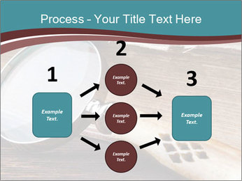 Wisdom and knowledge PowerPoint Templates - Slide 92
