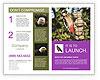 0000088803 Brochure Templates